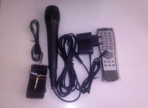 caixa som bluetooth amplificada usb mp3 radio fm sd pendrive