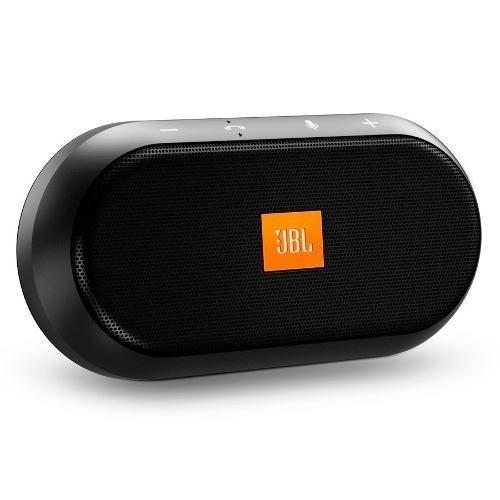 caixa som bluetooth jbl trip suas musicas em qualquer lugar