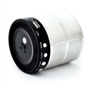 caixa  som bluetooth receptor caixinha wireless mp3 usb