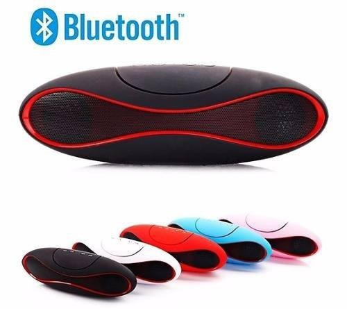 caixa som bluetooth speaker portátil usb mp3 rádio micro sd
