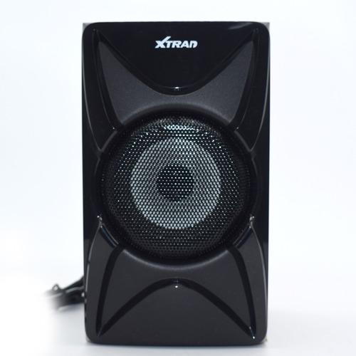 caixa som micro system bivolt 2.1 bluetooth 3000w mp3 fm pc