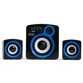 Airis N920 Audio Drivers (2019)