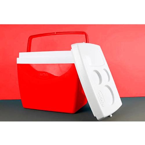 caixa termica 26lts vm 3970 - 115069