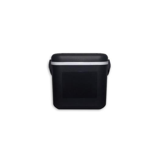 caixa termica caixa