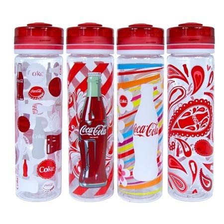 caixa térmica coca-cola lata elétrica vintage 12v 110/220v