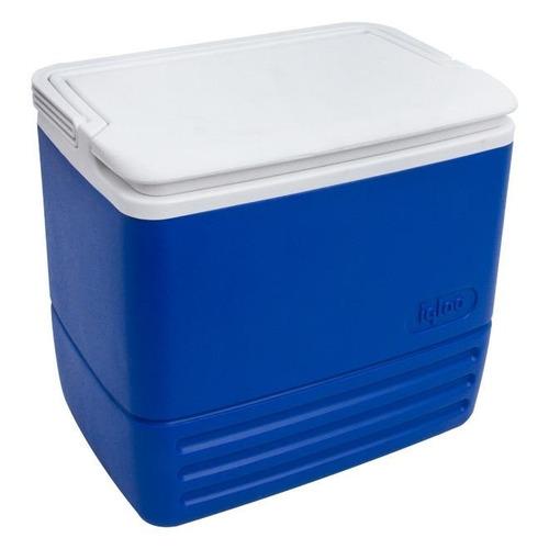 caixa térmica cool 16l - igloo