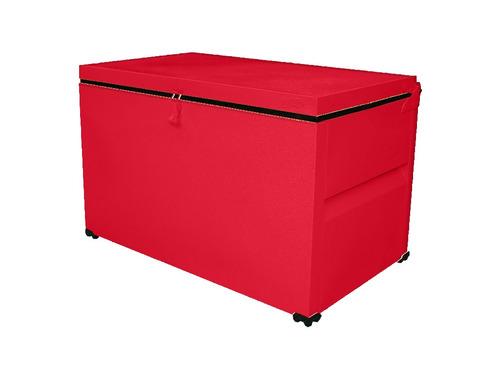 caixa térmica cooler 60 litros 84 latas+gelo pronta entrega!