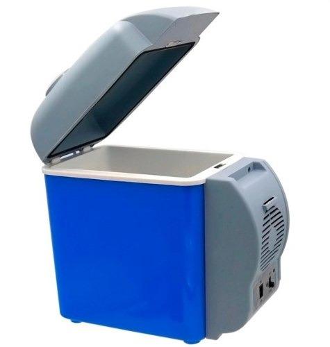 caixa termica cooler