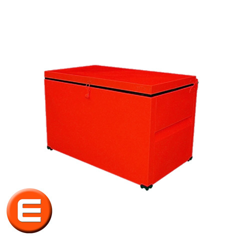 caixa termica cooler innal 60 litros p/ 84 latas + gelo !!!!