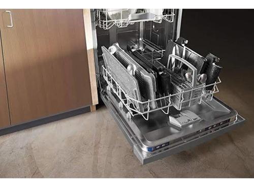 caixa termica grande dobravel automatica 45 latas 24 litros