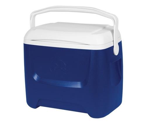 caixa termica igloo