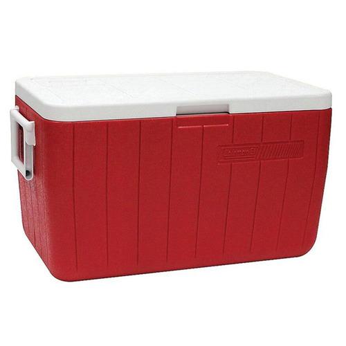 caixa térmica invicta