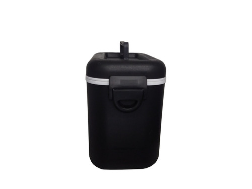 caixa termica litrao 26 l doctor cooler caixa 12x s/ juros
