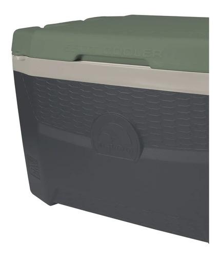 caixa térmica pesca