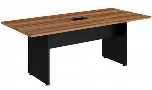 caixa tomada embutir na mesa, hdmi, gebb work - caixa v40