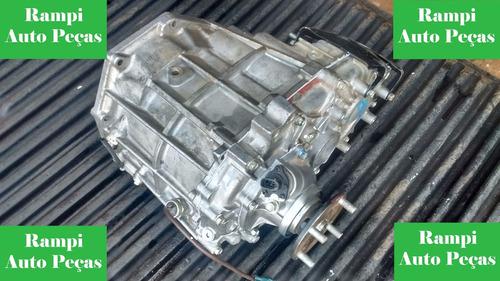 caixa tração hillux 2014 3.0 diesel 4wd tração integral
