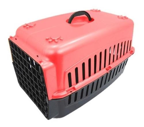 caixa transporte cachorro animais transporte gatos n2 pet