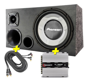 DRIVER FOR PIONEER DR-714