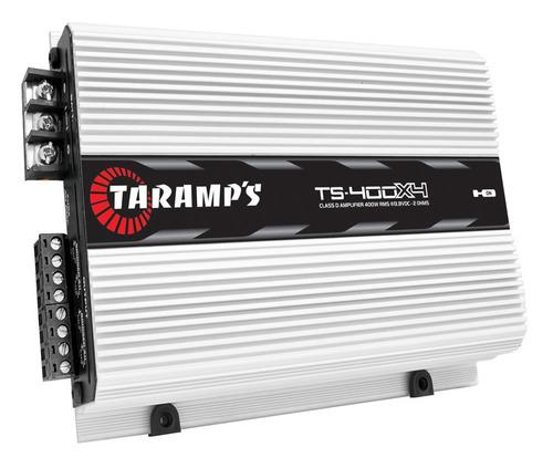 caixa trio selenium tornado 15 polegadas + dsp3000 + ts400x4