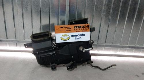 caixa ventilação honda fit 2007