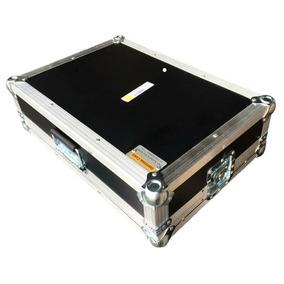 Amplificador Pioneer A 207 - Eletrônicos, Áudio e Vídeo no