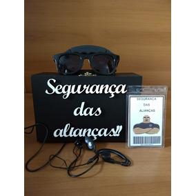 ea61de31d6382 Óculos De Segurança Stihl no Mercado Livre Brasil