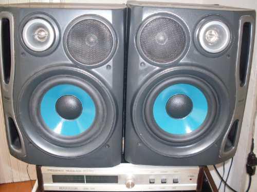 caixas aiwa falante novo lg 6400w 100w 6 omes verde para retirar leia
