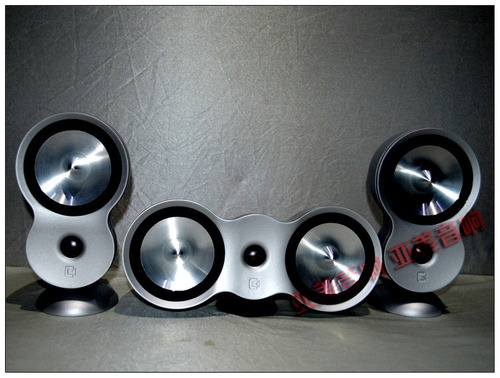 caixas celestion avp303 speaker system home theater