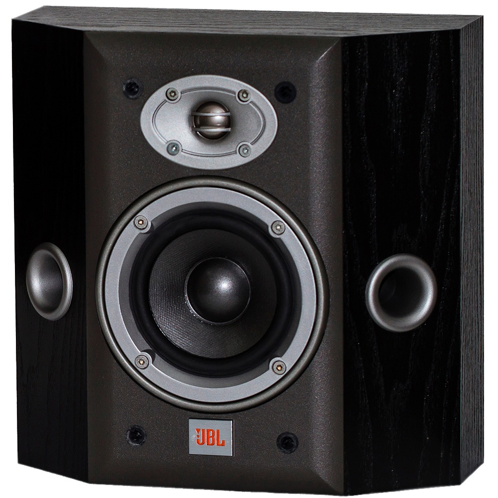 a431ea02234 Caixas De Som Acústicas Jbl E10 Preto Alto-falante 8 Ohm - R$ 699,90 ...