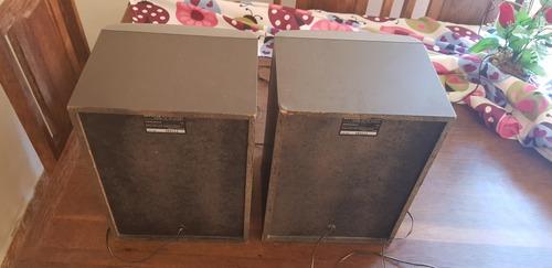 caixas de som aiwa nsx philips gradiente sony panasonic