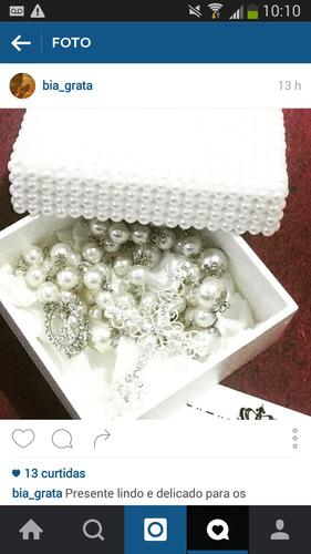 caixas em mdf personalizadas casamento