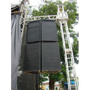 caixas line array