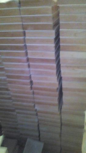 caixas para charutos vários tamanhos toda em madeira 20 und