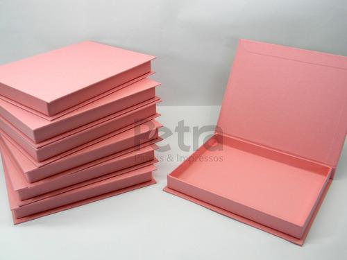 caixas para convites e lembranças