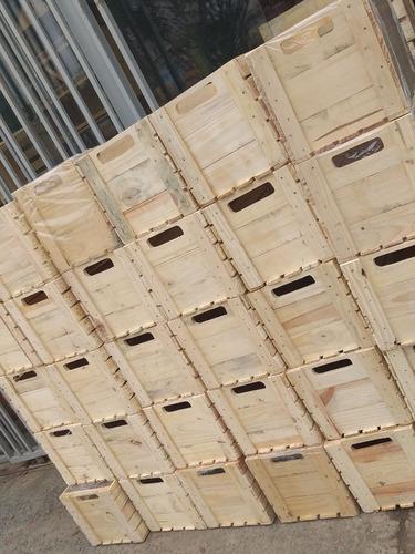 caixas para decoração é  organização preço variado