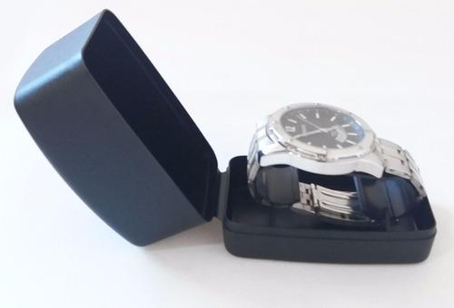 caixas para relógio