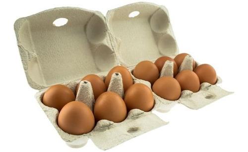 caixinha de ovo lembrancinhas - com 80 unidades