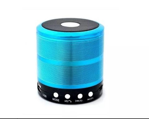 caixinha de som bluetoofh mp3 !