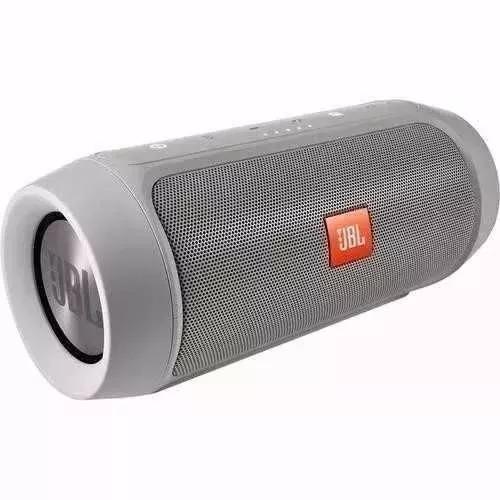 Caixinha De Som Bluetooth Jbl Charge 5 Promoção