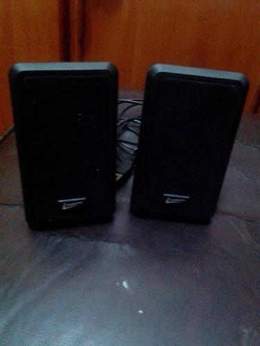caixinha de som para pc e notbook