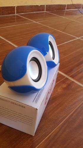 caixinha de som portátil hi-fi