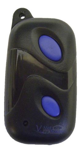 caixinha para controle sistec2 botões apenas na cor vermelha