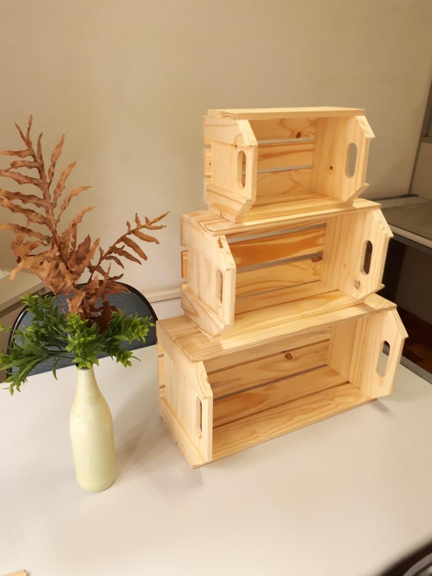 Resultado de imagem para caixa de madeira