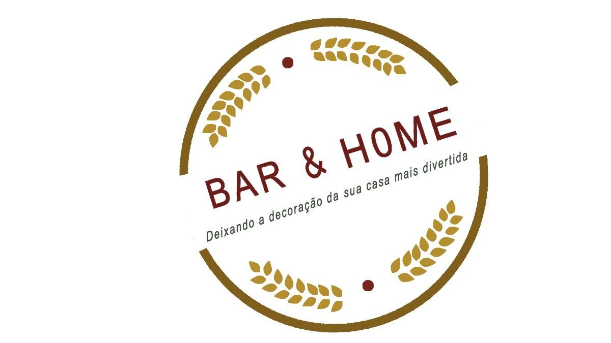 a3c284eba5 Caixote Porta Cerveja De Personalizado Retrô - R$ 22,00 em Mercado Livre
