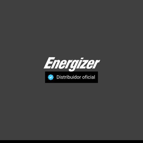 caja 12 pilas alcalinas energizer max 9v baterias 522