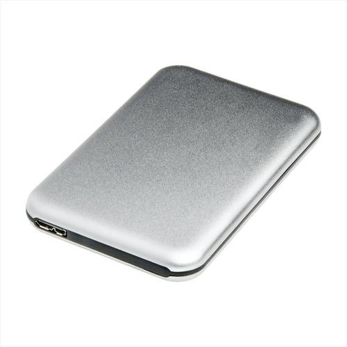 caja 2,5  sata usb 3.0 externa para disco duro hasta 3tb