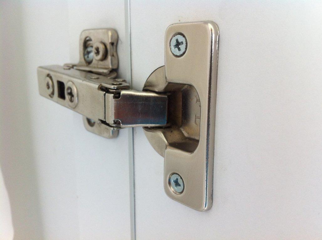 Bisagras de puertas de cocina saipwell sp alimento de la cocina hardware del gabinete bisagras - Bisagra mueble cocina ...