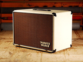 Huarache Amplificador Radio Cb Marca Pride 100 Watts