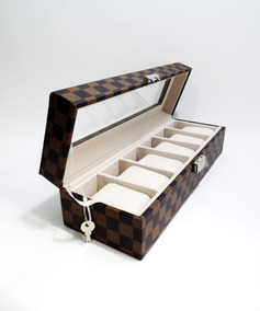 3dcd083f4 Jockey Louis Vuitton Variedad en Mercado Libre Chile