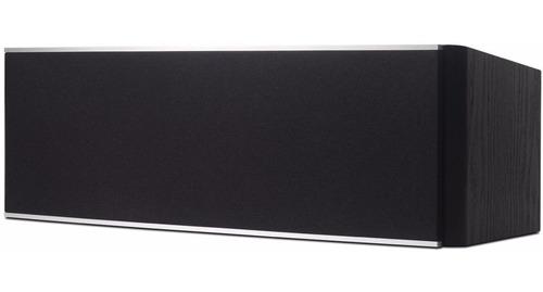 caja acustica home jbl arena125cbk c/u